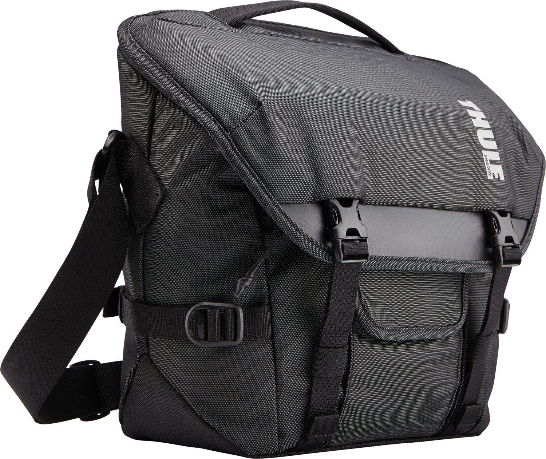 Thule Kamera-Tasche »Covert DSLR«