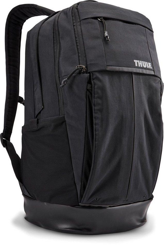 Thule Daypack Rucksack 27l »Paramount« in black