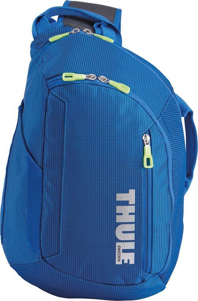 """Thule Umhängetasche für Notebooks bis 13"""" »Crossover« in blue"""