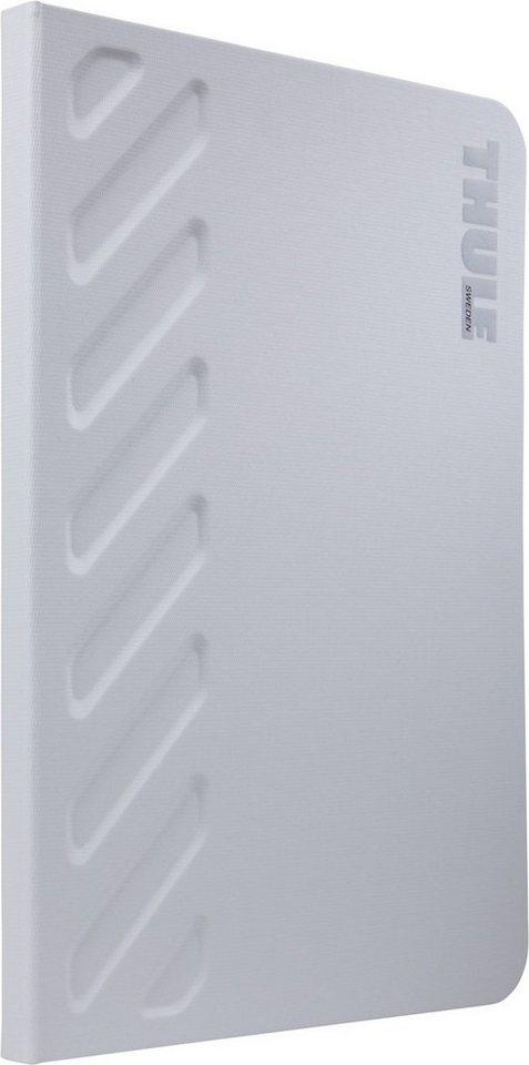"""Thule Gauntlet Schutzhülle für Samsung Galaxy Tab 12,2"""" »Gauntlet« in white"""