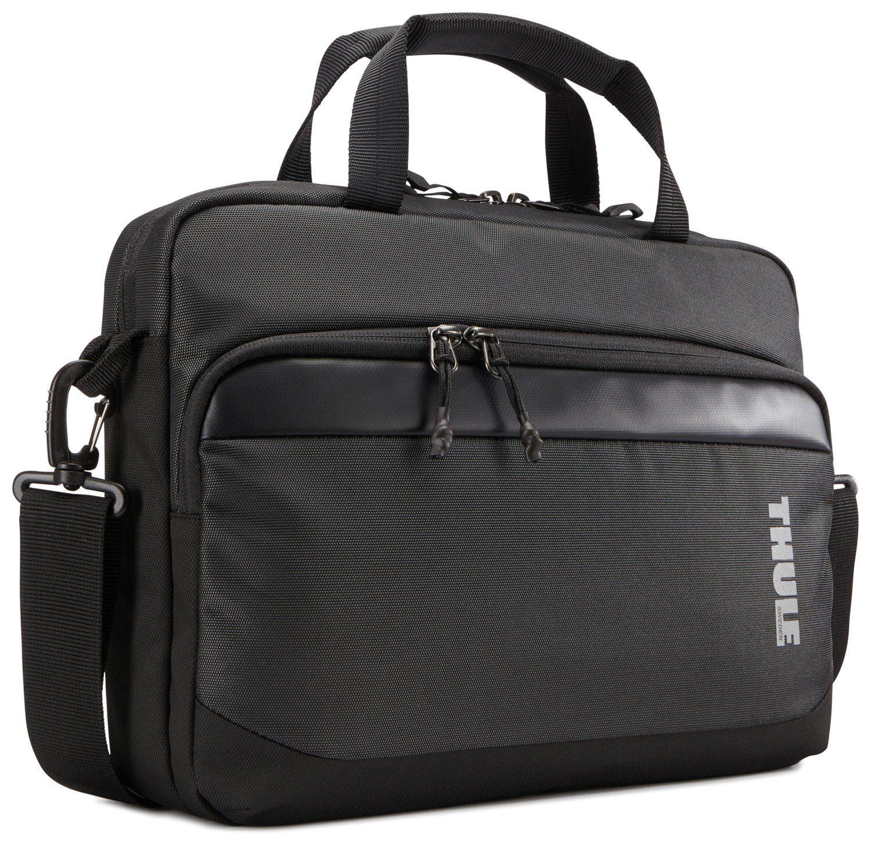 """Thule Attaché Notebooktasche für MacBook 13"""" »Subterra«"""