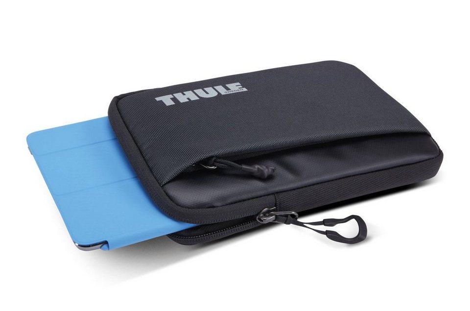 Thule Schutzhülle für iPad Mini »Subterra« in black
