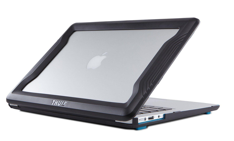 Thule Extrem Schutzhülle für MacBook Air 13 Zoll »Vectros«