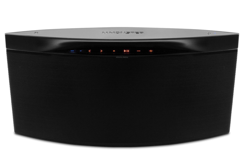 Monster Wireless Multiroom Lautsprecher »Streamcast HD S2«