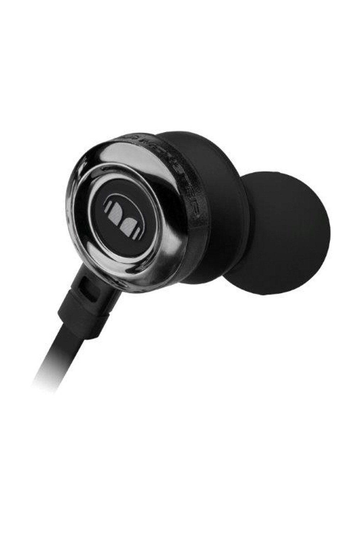 Monster In-Ear Kopfhörer »Clarity HD«