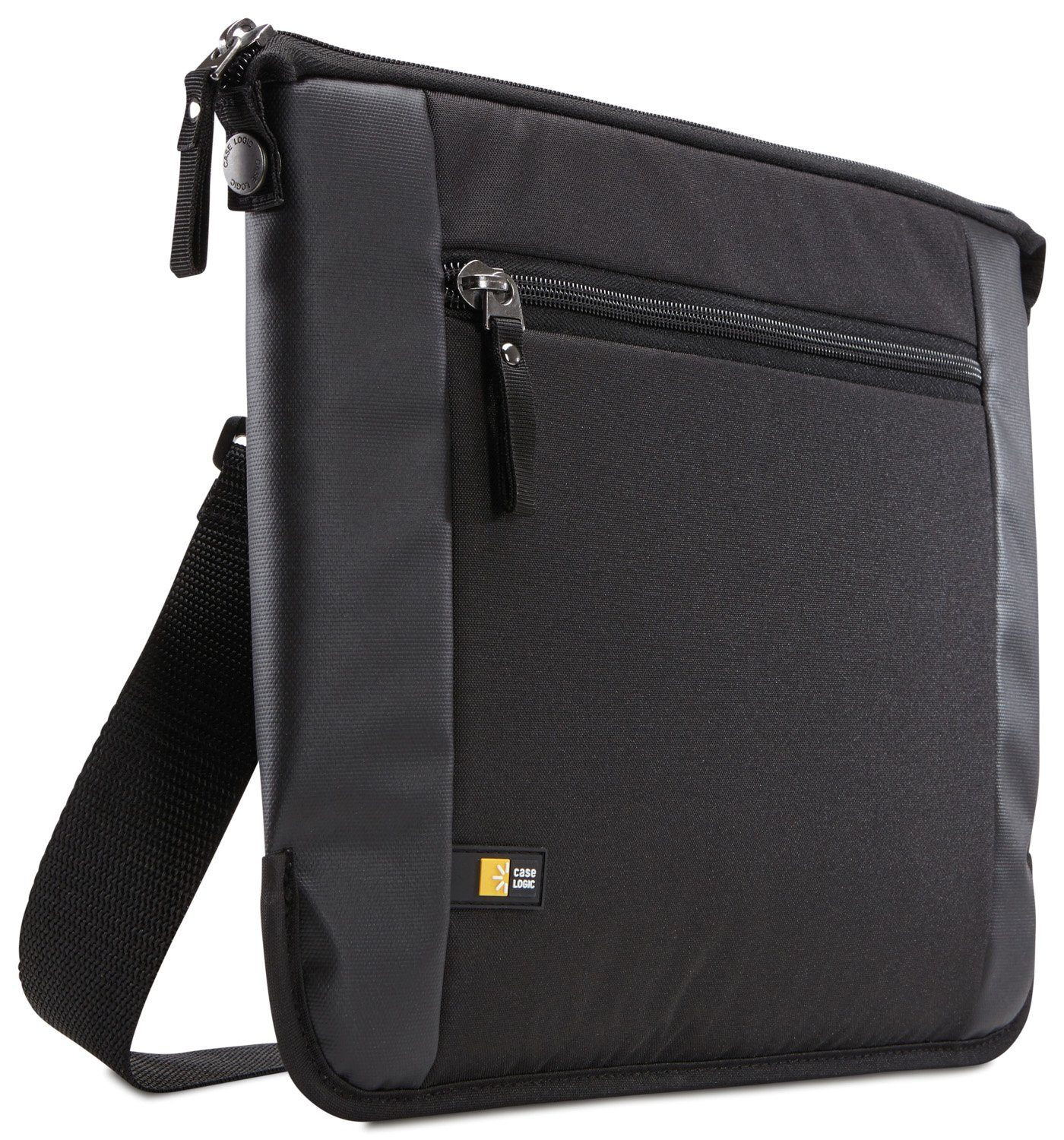 "Caselogic Schmale Notebook-Tasche 11,6"" »Intrata Slim«"