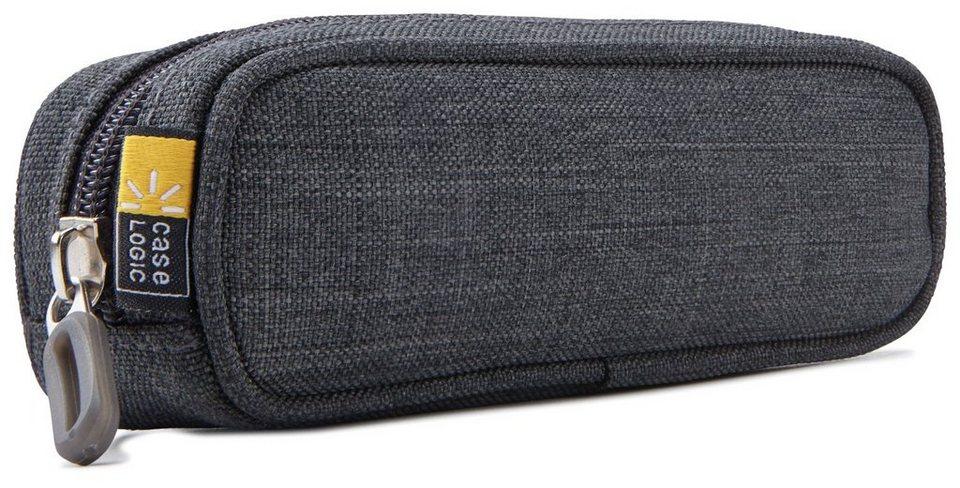 Caselogic Kleine Zubehör-Tasche »Berkeley« in grey