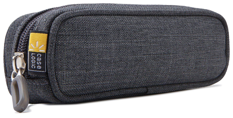 Caselogic Kleine Zubehör-Tasche »Berkeley«