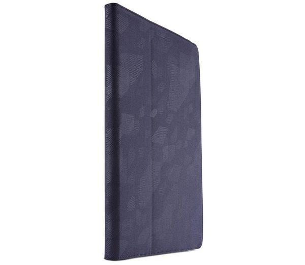 "Caselogic Universale & schmale 9-10"" Tablet-Hülle »Surefit Slim«"