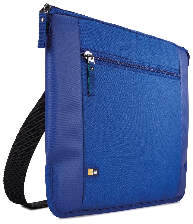 """Caselogic Schmale Notebook-Tasche 14"""" »Intrata Slim«"""