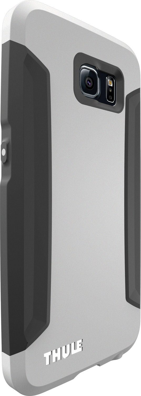 Thule Atmos X3 Schutzhülle für Samsung Galaxy S6 Extrem-Schutz »Atmos X3«
