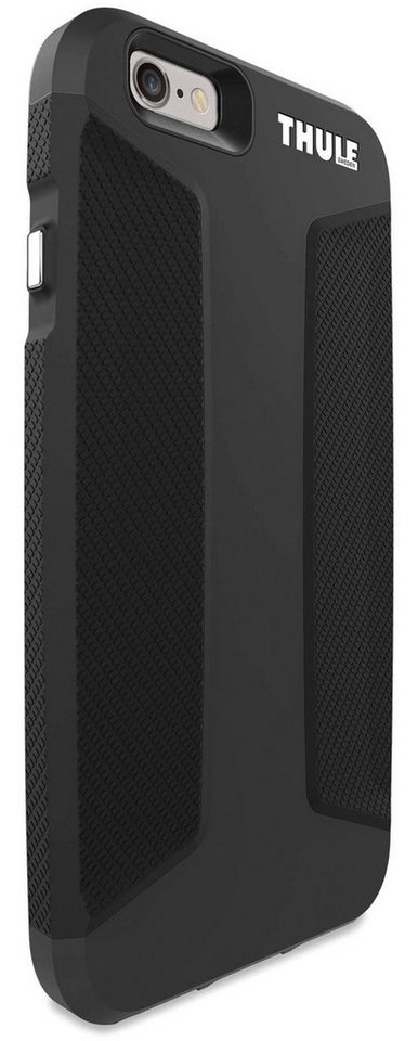 Thule Schutzhülle für iPhone 6+/6S+ »Atmos X4« in black