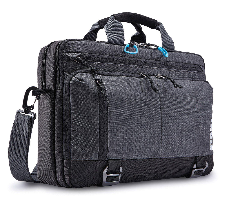 """Thule Notebooktasche für MacBook Pro 15"""" & Tablet bis 10,1"""" »Strävan«"""