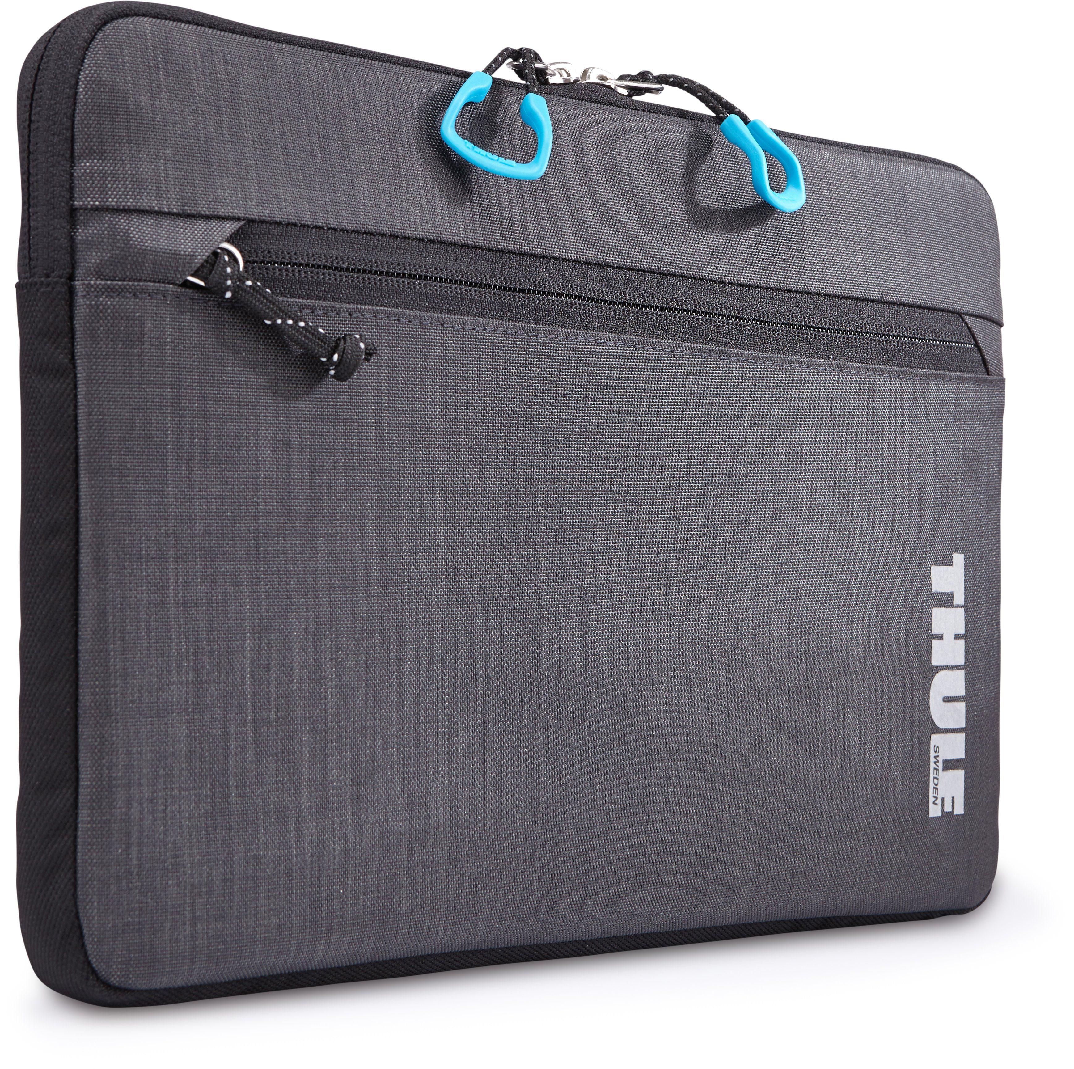 """Thule Notebookhülle für MacBook Pro 15"""" »Strävan«"""