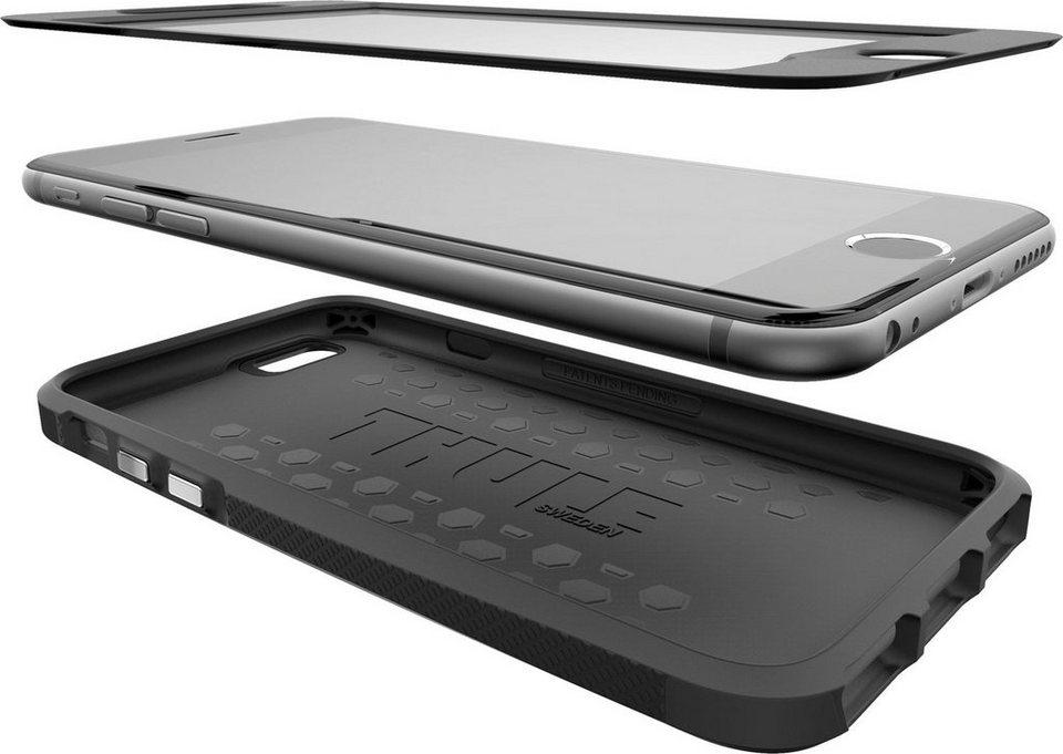 Thule Schutzhülle für iPhone 6/6S »Atmos X4« in black