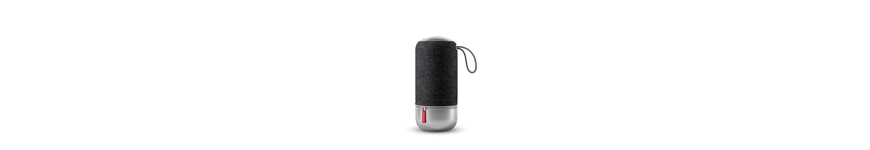 Libratone Wireless Multiroom Lautsprecher »Zipp MINI«