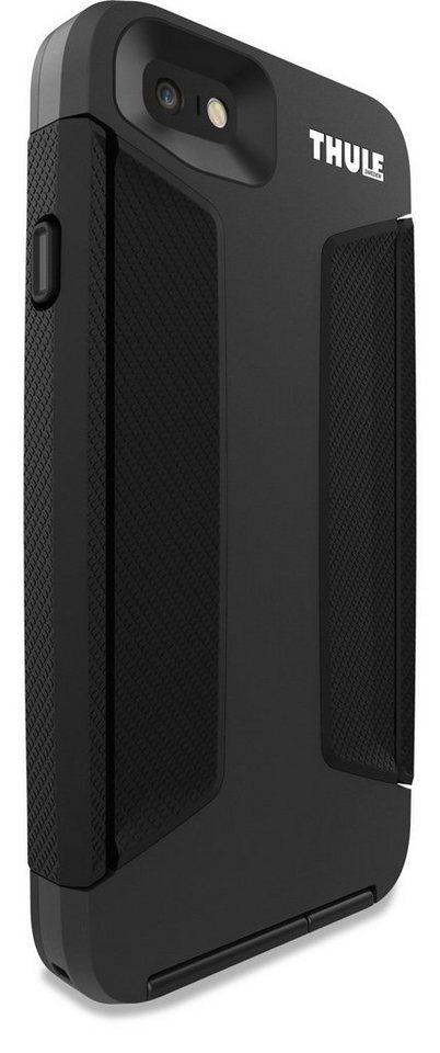Thule Wasserfeste Schutzhülle für iPhone 6/6S »Atmos X5« in black
