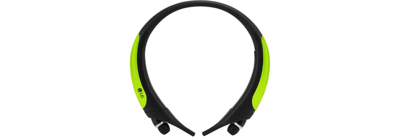 LG Bluetooth Sport In-Ear Kopfhörer »Tone Active«