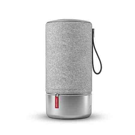 Libratone Wireless Multiroom Lautsprecher »Zipp«