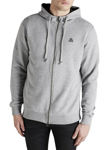 Jack & Jones Darth Vader Sweat Hoodie