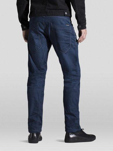 Jack &; Jones Stan Carbone Confort Fit Jeans