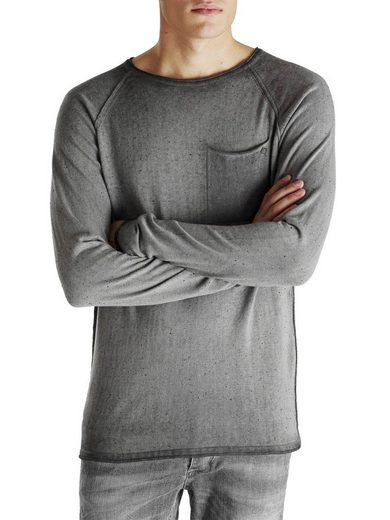 Jack & Jones Robuster Pullover