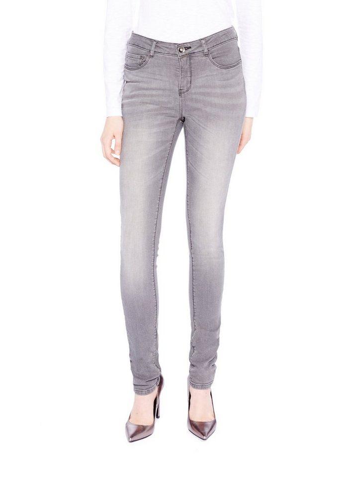 COLORADO DENIM Jeans »C974 Lana« in grey