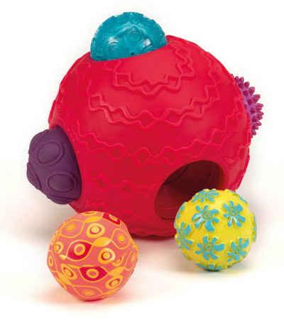 B.toys Bälleset, »Ballyhoo Balls«