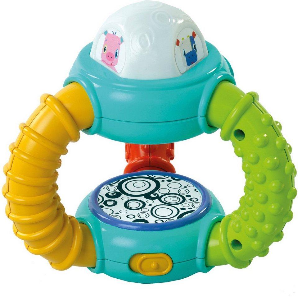 Kids II Babyspielzeug, »Baby Little Lights«