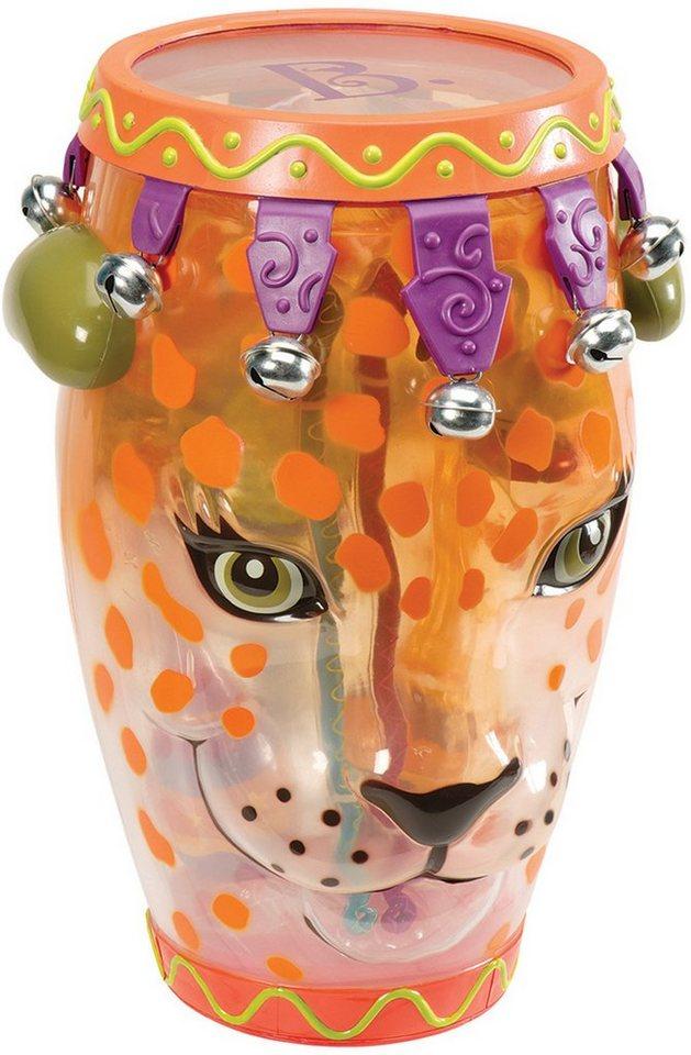 B.toys Musikspiel,  Jungle Drum  online kaufen