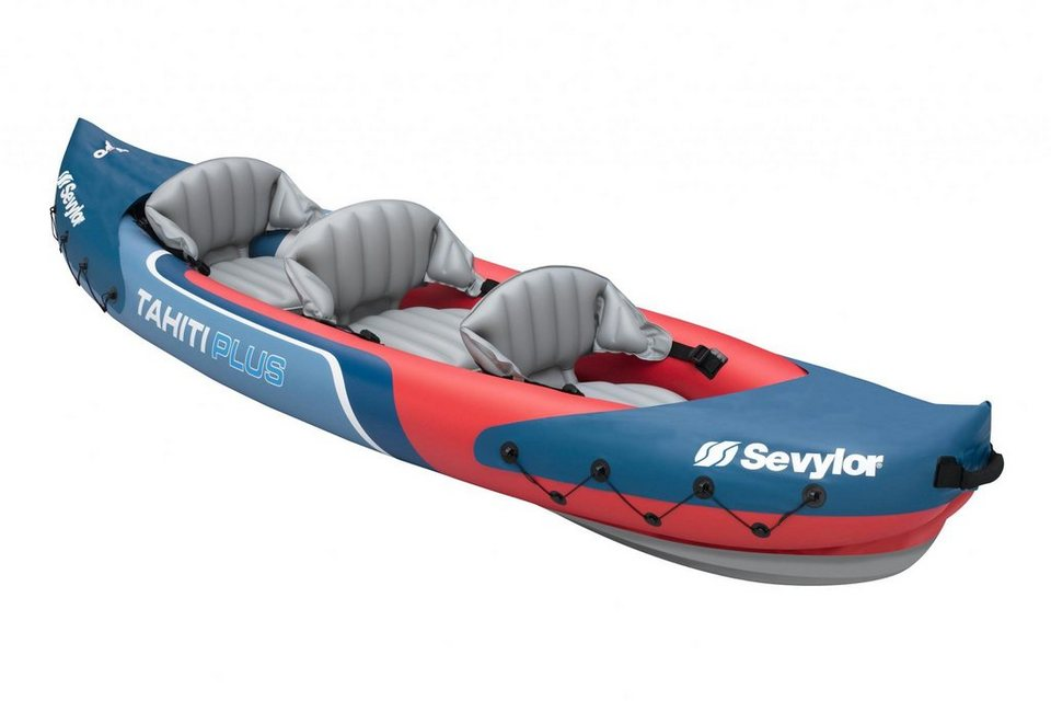 6438dd969d19 Sevylor Boot »Tahiti Plus Kajak« online kaufen   OTTO