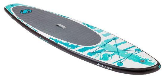 Sevylor Schwimmbrett »Tomichi Signature SUP Board«