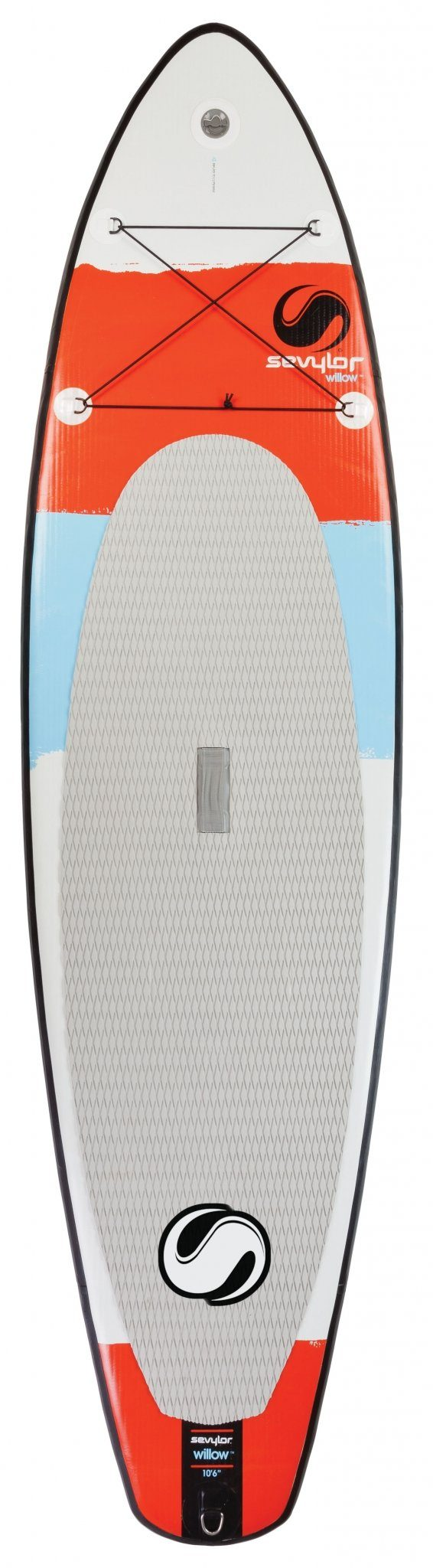 Sevylor Schwimmbrett »Willow SUP Board«