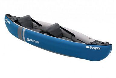 Sevylor Boot »Adventure Kajak«