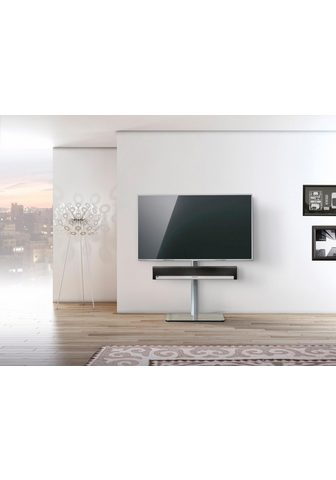 SPECTRAL Stovas televizoriui »just-racks TV600S...