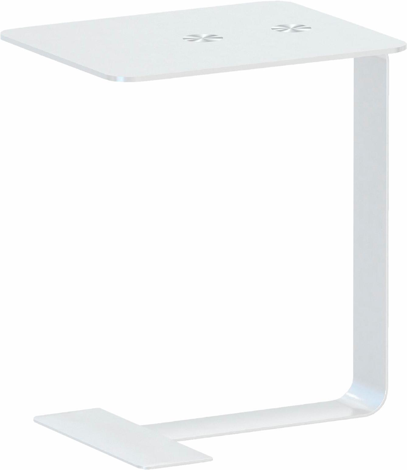 Jahnke Laptoptisch »CU-MR Tablet« | Büro > Bürotische > Computertische | Jahnke