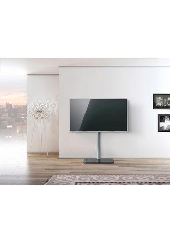 SPECTRAL Stovas televizoriui »just-racks TV600«...