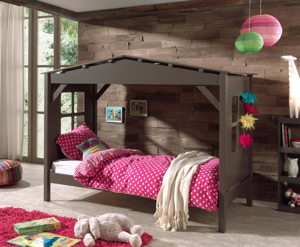 Vipack Furniture Spielbett »Pino«