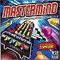Hasbro Spiel, »Mastermind«, Bild 1