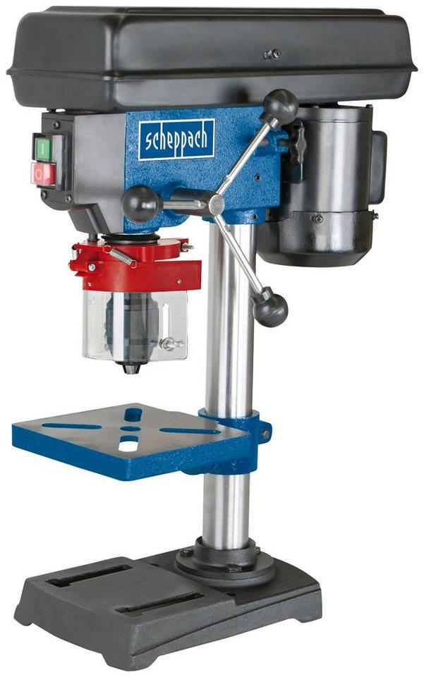 Tischbohrmaschine »DP13« in blau