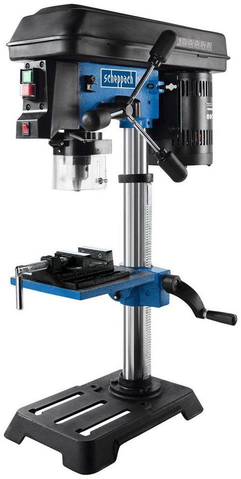 Tischbohrmaschine »DP16SL« in blau