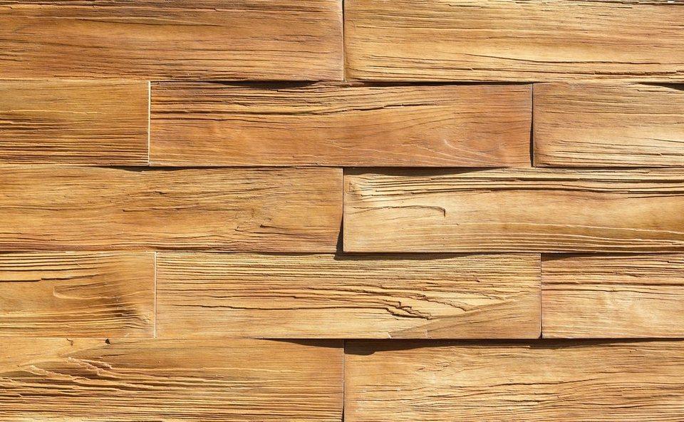 Verblendsteine »Timber«, natur online kaufen  OTTO