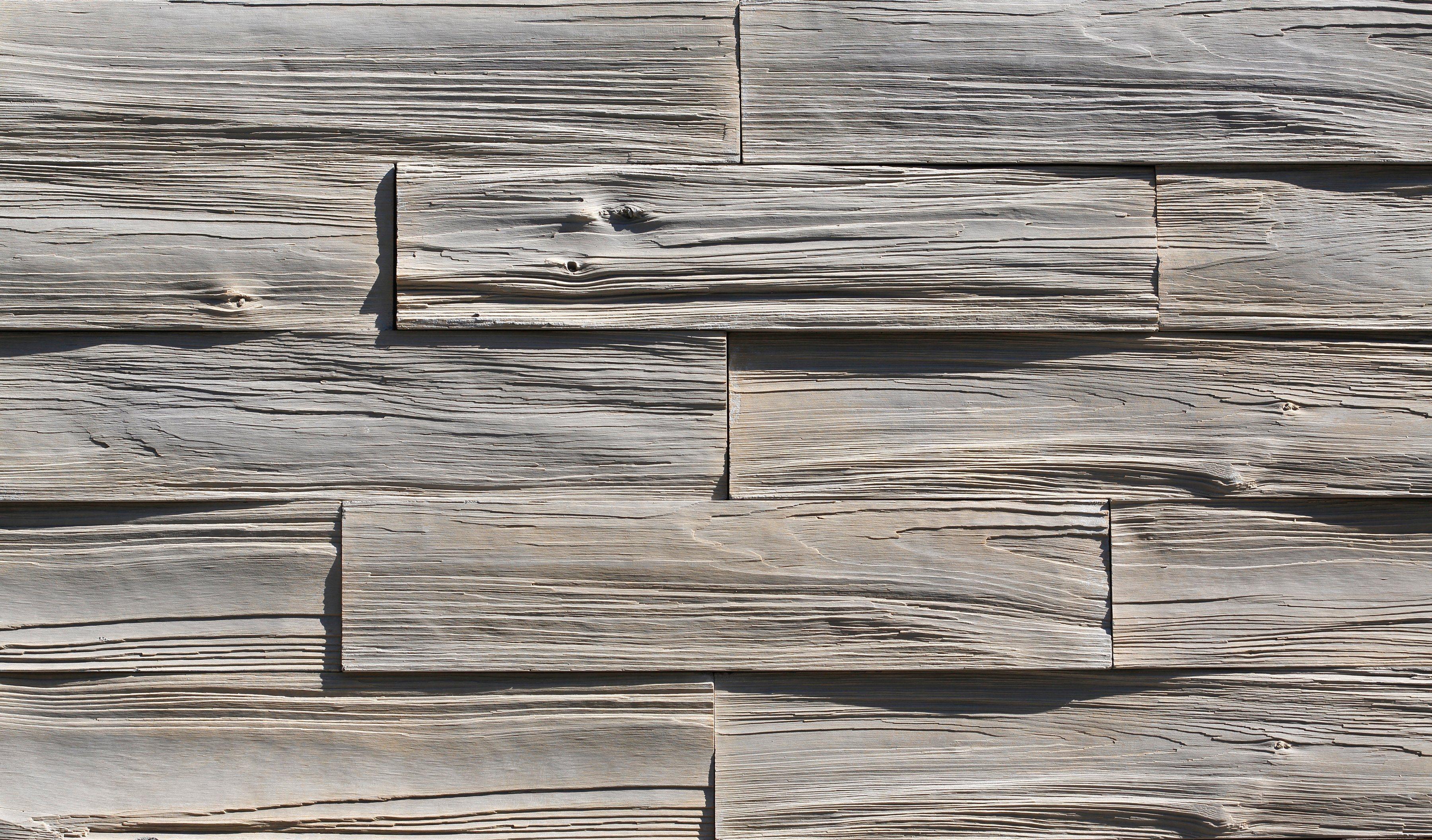 verblendsteine grau raum und m beldesign inspiration. Black Bedroom Furniture Sets. Home Design Ideas