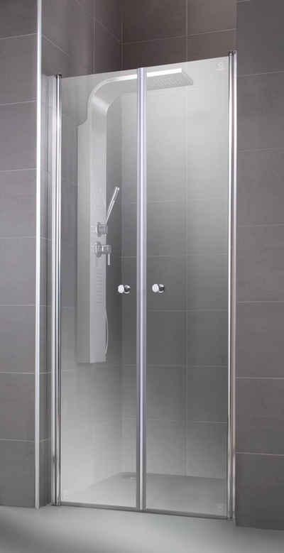 Gut bekannt Duschtüren online kaufen » Moderne Duschkabinentüren   OTTO DM13