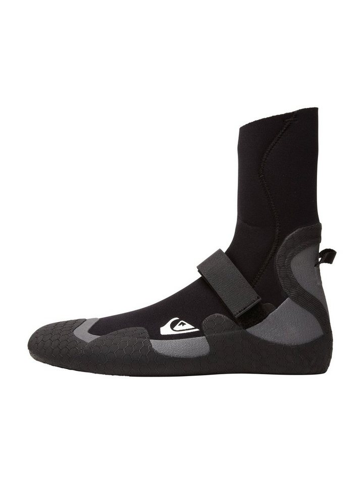 Quiksilver Surf Booties »Syncro 3mm« in black