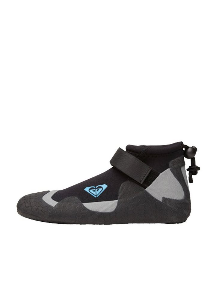 Roxy Surf Booties »Syncro 2mm « in black