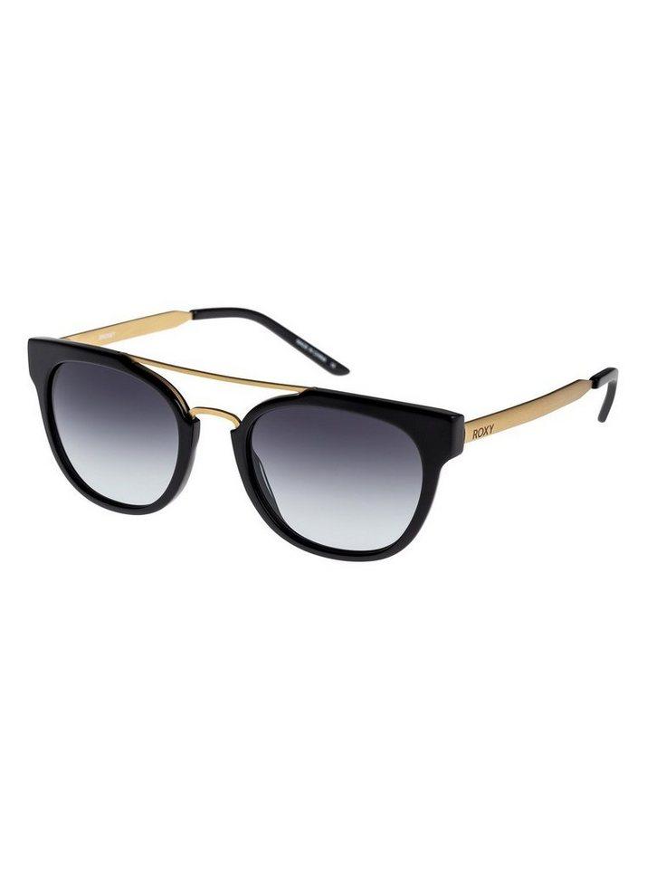Roxy Sonnenbrille Bridget,...
