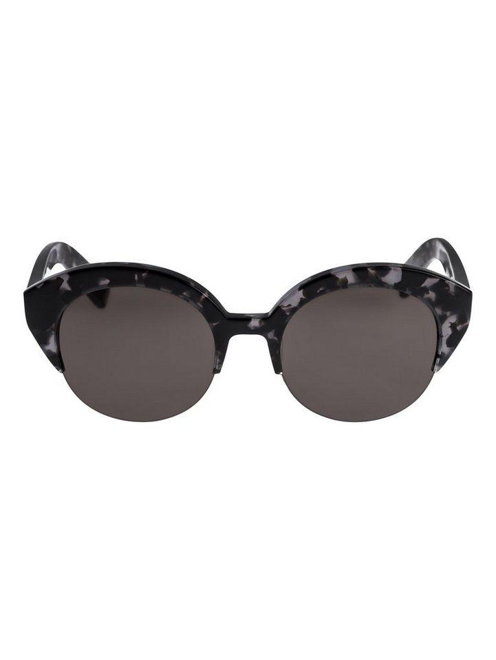 Roxy Sonnenbrille »Claire« in Black