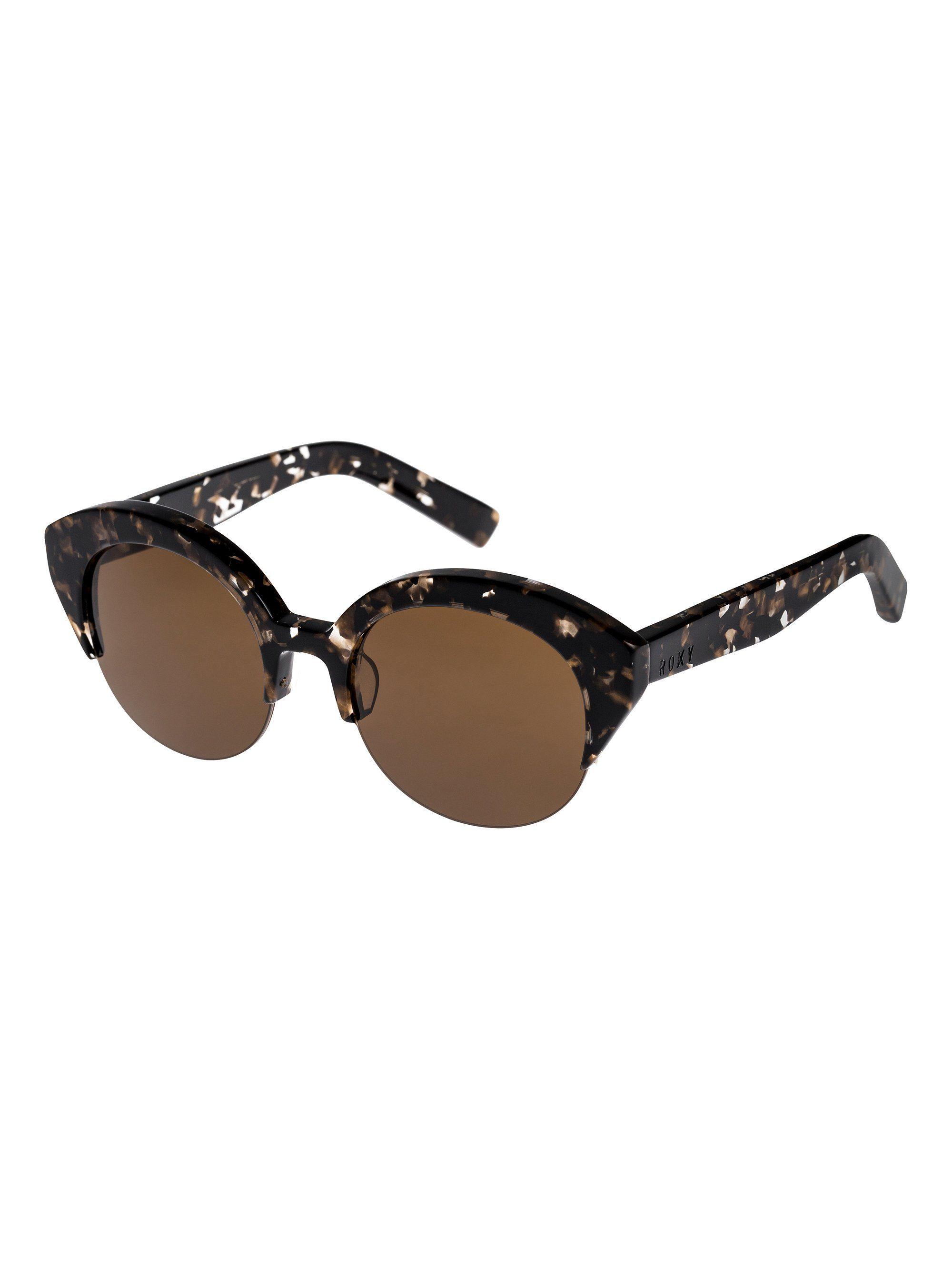 Roxy Sonnenbrille »Claire«