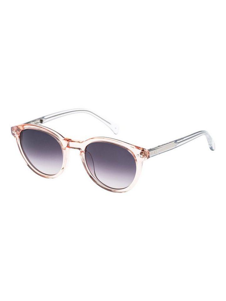 Roxy Sonnenbrille »Gwen« in Pink